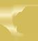 Leila Haute Couture Logo